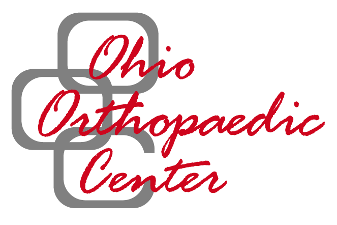 Ohio Orthopaedic Center